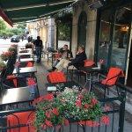 Photo of The John Bull Pub