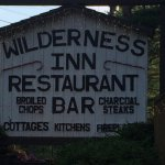 Foto de Wilderness Inn II