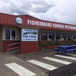 Photo de Fisherman's Korner Restaurant