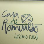 Foto de Casa do Romualdo
