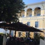 Boutique Hotel Mauro Foto