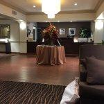 Foto di Sleep Inn & Suites Middlesboro