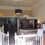 Piries Hotel Foto