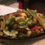 Cana China Restaurant