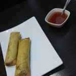Photo of Vdo restaurant
