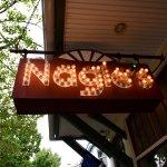 Nagles