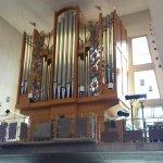 St. Botvids Kyrka