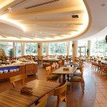 Restaurant Centro