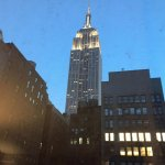 SpringHill Suites New York Midtown Manhattan/Fifth Avenue Foto