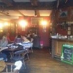 Photo de The Georgetown Pub