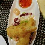 Sushi Moya의 사진