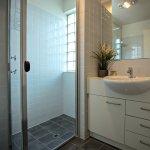 Adelaide DressCircle Apartments - Bower Street Foto