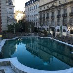 Foto de Four Seasons Hotel Buenos Aires
