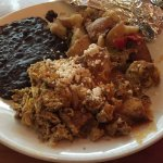 Photo of Andale Mexican Restaurant