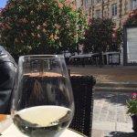 Photo de La Rose de France
