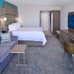 Foto de Cabana Shores Hotel