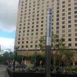 Photo of Oakland Marriott City Center