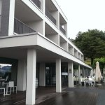 Photo de Hotel Lavaux