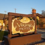Photo of Viking Motel