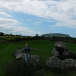 Foto Carrowmore Megalithic Cemetery