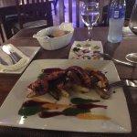 Foto de Gastronomia el Buzo