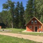 PV Ranch Adventures Foto