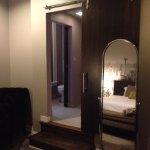 Photo de Hotel @ The Lafayette