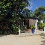 Benjor Beach Club Photo