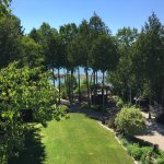 Bear Cove Bed and Breakfast Foto
