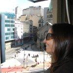 Foto de Sao Paulo Inn Hotel