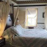 Foto de Leith Hall Bed and Breakfast