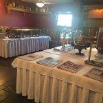 Harrigan's Irish Pub & Accommodation Foto