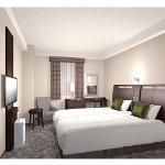 Photo of Solvita Hotel Naha