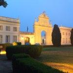 Foto di Tivoli Palácio de Seteais