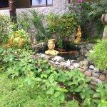 Photo de Boomerang Village Resort