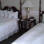 Foto de Ben Lomond Suites Historic Hotel,  an Ascend Collection Hotel