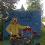 Glen Cove Inn & Suites Foto