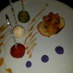Foto de Long Island Restaurant