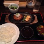 Foto de Ginzasarara