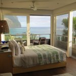 Foto de Capella Lodge