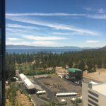 Foto de Harveys Lake Tahoe