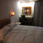 Foto de Ferrary Hotel