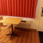 Photo de Motel 6 Everett North