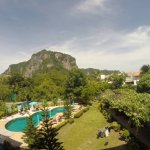 Photo of The Palace Ao Nang