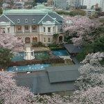 Photo of The Prince Sakura Tower Tokyo, Autograph Collection