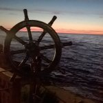 La Locanda del Mare Image
