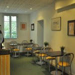 Foto de Le Lorient Hotel