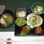 Foto de Kuretake