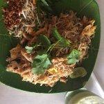 Photo of Warung Indotopia Vietnam n Indonesia Food