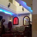 Foto de Hashimi Hotel